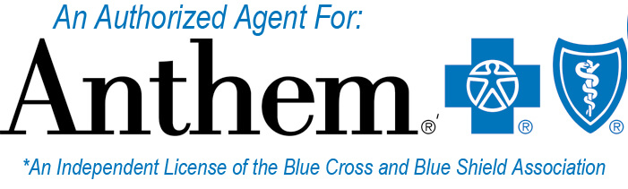 Anthem Blue Cross and Blue Shield Individual
